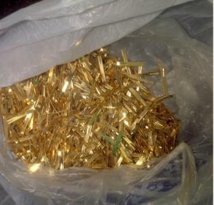 哪里回收金渣|金渣回收价格|金渣回收公司
