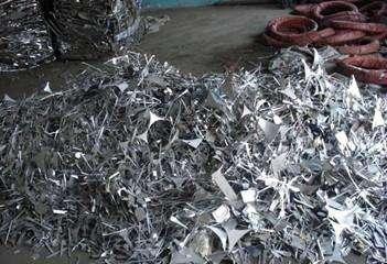 废镍回收 镍块,镍片  镍丝 镍渣回收