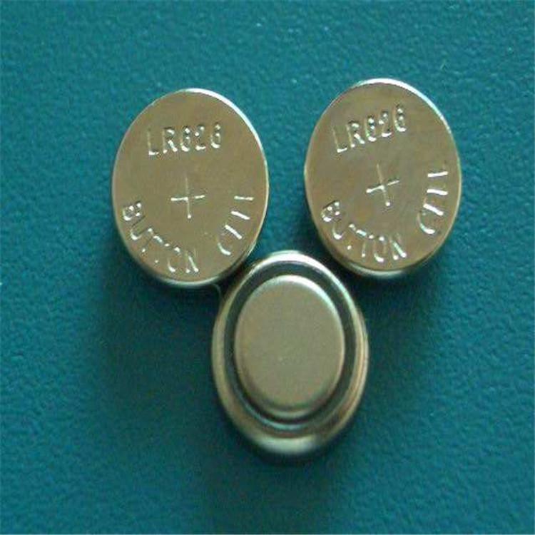 timg (66)银锌电池.jpg