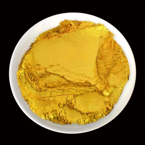 黄金粉回收多少钱一克